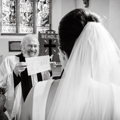 Wedding photographer Michael Wells (MikeJWellsPhoto). Photo of 01.01.1970