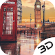 Download London Street View Big Ben Live 3D Wallpaper For PC Windows and Mac