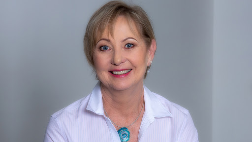 Barbara Walsh is MD of Metaco Consulting, a subsidiary of the Comair Group.