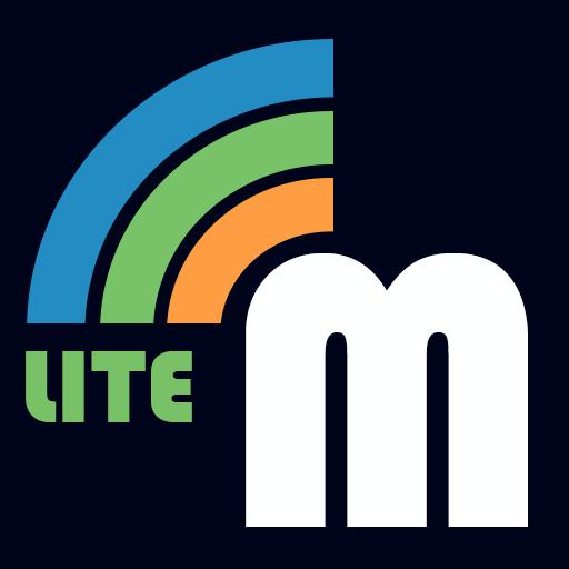 Meteoservis Lite 天氣 LOGO-玩APPs