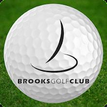 Brooks Golf Club Download on Windows