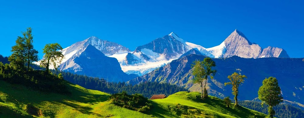 places-to-visit-in-kashmir