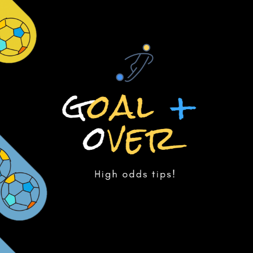 GG & Over Soccer Tips Android APK Download Free By JKernel