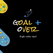 GG & Over Soccer Tips