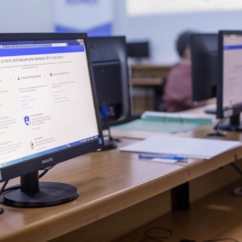 curs-pentru-profesori-aplicatii-google-in-educatie-incepatori-027