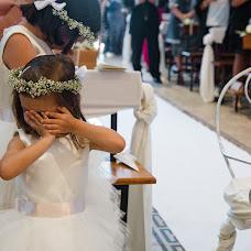 Wedding photographer Giacomo Altamira (altamira). Photo of 25.11.2014