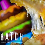 Batch Cafe & Bar