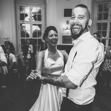 Wedding photographer Cristina Florea (bychristine). Photo of 25.05.2015