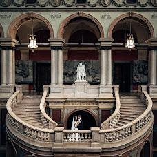 Wedding photographer Pavel Totleben (Totleben). Photo of 15.12.2018