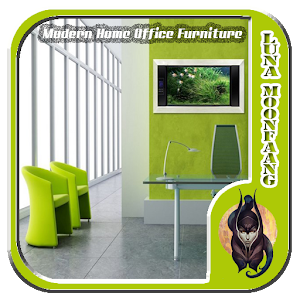App Modern Home Office Furniture Apk For Windows Phone