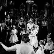 Wedding photographer Joel Perez (joelperez). Photo of 20.10.2017