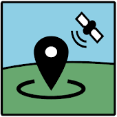 GPS Logger (GeoStats) Android APK Download Free By EasySoftDevelopment