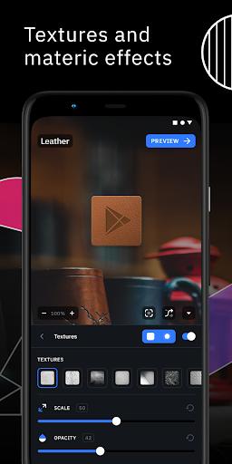 Icon Pack Studio screenshot 6