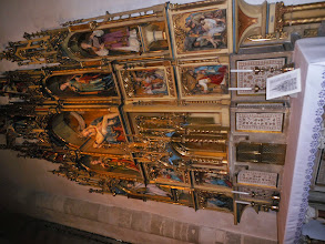 Photo: Prehliadka Katedrály sv. Martina