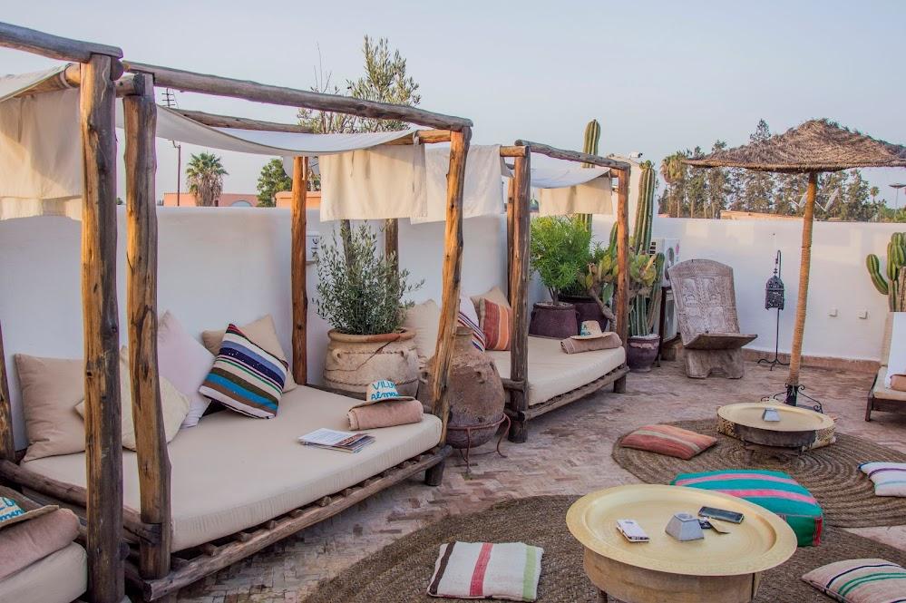 overnachten-in-marokko