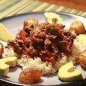 Caribbean Cuisine: Recipes icon