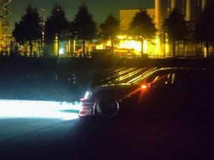 セルシオ UCF21のカスタム事例画像 sabisabi neziさんの2021年06月06日21:12の投稿