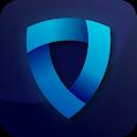 Turbo DNS:  DNS Changer & VPN Over DNS (No Root) icon