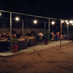 Three Canyon Beer and Wine Garden