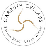 Carruth Cellars Sauvignon Blanc