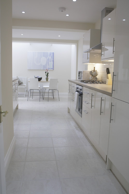 oxford-gardens-notting-hill-serviced-apartments-family-and-pet-friendly-accommodation-london-urban-stay-31-32
