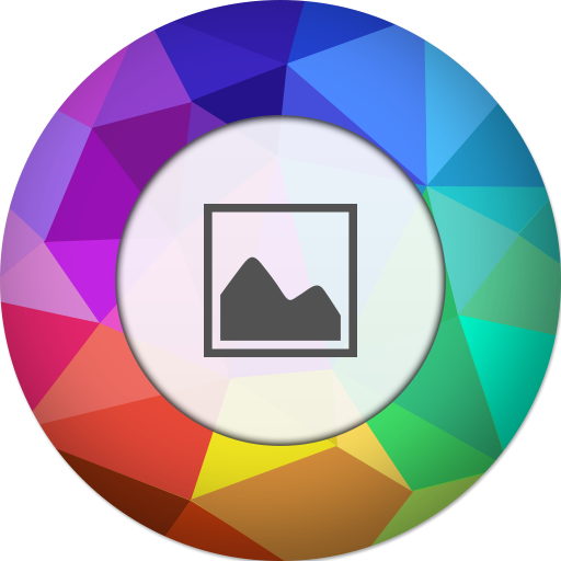 T Wallpaper- Shuffle HD images file APK for Gaming PC/PS3/PS4 Smart TV