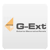 G-Ext