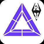 TrinusVR Skyrim Edition v2.0.2
