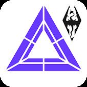 TrinusVR Skyrim Edition