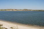 Lac Graerup