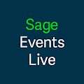 Sage Events Live APK
