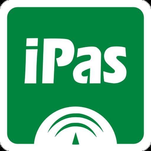 App iPasen