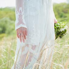 Wedding photographer Igor Dekha (lustre). Photo of 18.07.2016