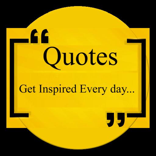 Popular Quotes App Su Google Play