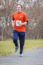 Photo: Find Your Greatness 5K Run/Walk Riverfront Trail  Download: http://photos.garypaulson.net/p620009788/e56f66fd8