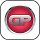 Download MyGP - GP Motors For PC Windows and Mac