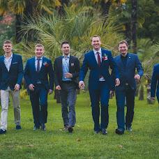 Wedding photographer Rob Oganesyan (Robs). Photo of 22.07.2016