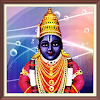 Powerful Hari Vitthal Mantras