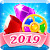 Jewel Crush 2019 file APK for Gaming PC/PS3/PS4 Smart TV