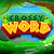 Crossy Word : Crossword Puzzles file APK for Gaming PC/PS3/PS4 Smart TV