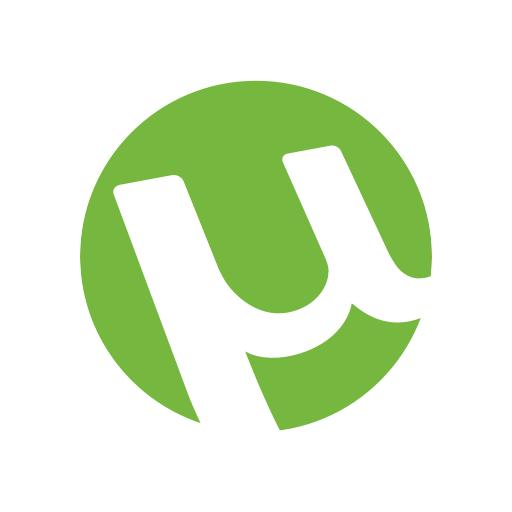 µTorrent® - торрент-загрузчик