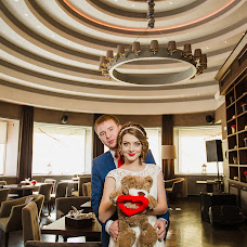 Wedding photographer Aleksey Lobanov (lodanovski). Photo of 12.03.2015