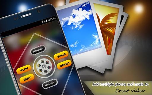 玩免費遊戲APP|下載写真とムービーメーカー app不用錢|硬是要APP
