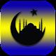 Islamic General Knowledge Quiz Android apk