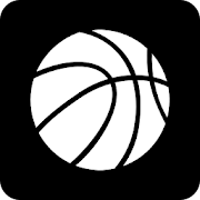 Nets Basketball: Live Scores, Stats, & Games