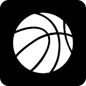 Basketball Schedule for Nets