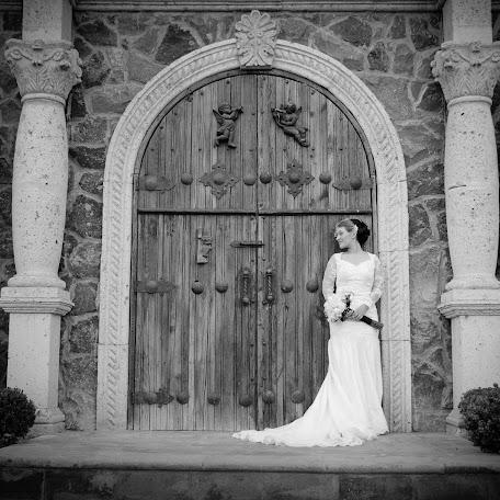 Wedding photographer Lauro Gómez (laurogomez). Photo of 02.08.2017