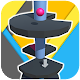 Download Helix Jump : Jumping Games - Bouncing balls Game For PC Windows and Mac