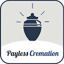 Payless Cremation APK