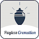 Download Payless Cremation For PC Windows and Mac